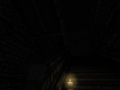 The Haunted Stairwell v1.0 (Amnesia: The Dark Descent)