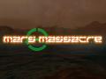 Mars Massacre