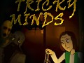 Tricky Minds 'Chapter 1' (Amnesia: The Dark Descent)