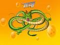ZEQ2-Lite Adrenalin