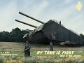 Battletanks 2 TITANS