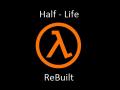 Half-Life Heart of Black Mesa