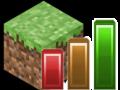 Minecraft Tweaker