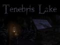 Tenebris Lake