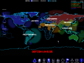 Defcon: Cold War 1980's
