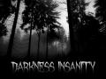 Darkness Insanity