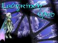 Labyrinth Mod