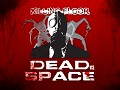 KF Dead Space V2