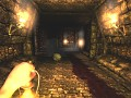 Amnesia: Rise Of Nightmares (Amnesia: The Dark Descent)