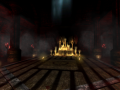 Oblivion: The Gates of Hell