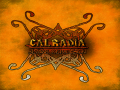 Calradia Slave Rebellion