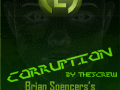 HE:Untold Corruption [STORY]