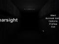 Nearsight