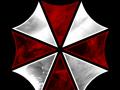 Resident Evil 1 Amnesia Custom Story