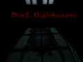 Amnesia - Dark Nightmares Custom Story
