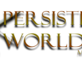 Persistent World Mod