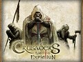 Crusaders Way to Expiation
