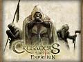 Crusaders Way to Expiation