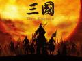 ROTK/ Storm of The Three Kingdoms