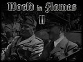 World in Flames II
