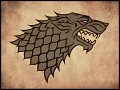 A Clash of Kings beta (Game of Thrones) (Mount & Blade: Warband)