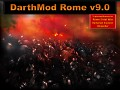 DarthMod Rome