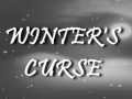 ☆ Winter's Curse [RPG] ☆