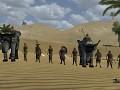 Dynasty Warriors vs Three Kingdoms