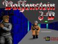 Amnesia: The Dark Descent ~ Wolf 3D Launcher