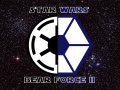 Star Wars - Bear Force II