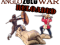 Anglo Zulu War: Reloaded!