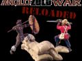 Anglo Zulu War: Reloaded!