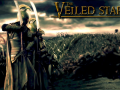 The Veiled Stars - Lord of the Rings