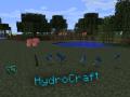 HydroCraft