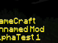 LameCraft Unnamed Mod
