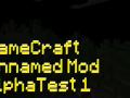LameCraft Unnamed Mod