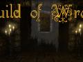 Amnesia: Guild of Wrath