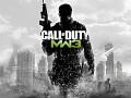 Modern Warfare III 2D