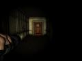 Haunted house- amnesia custom story
