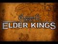 Elder Kings