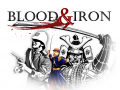 Blood and Iron: Age of Imperialism