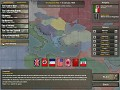 EineKatze's Hearts of Iron III Flag Mod