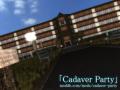 Cadaver Party
