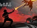 NS2:Last Stand