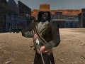 1860s Old America (Mount & Blade: Warband)