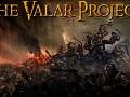 Awaken Dreams - Lord of the Rings mod (HD!)