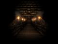 Venture in the Dark