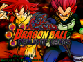 DragonBall Realm of Chaos