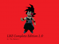 Lemming Ball Z Complete Edition (1.0) (Lemmingball Z)