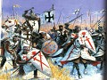 Calradian Crusaders